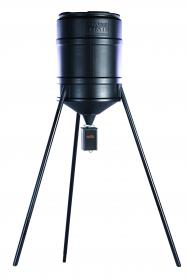 VL 25 Gallon Tripod