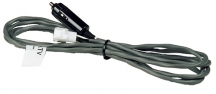 15-ft Power Adapter Cord