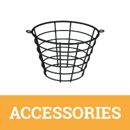 Accessories Products