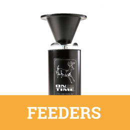 Feeders Products