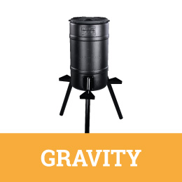 Gravity Products