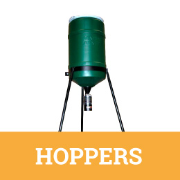Hoppers Products